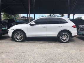 2011 Porsche Cayenne V6 For sale   ​Fully loaded