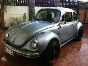 Volkswagen Beetle 1303s 1974 FOR SALE