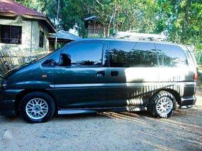 Mitsubishi gasoline Model 2011 for sale