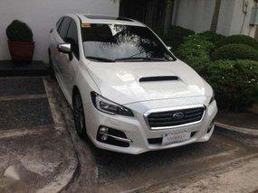 2016 Subaru Legacy for sale