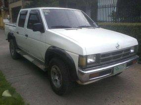 1999 Nissan Pathfinder FOR SALE