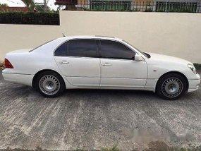 Lexus LS 430 2001 AT FOR SALE