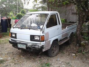 Toyota LiteAce 1999 MT for sale