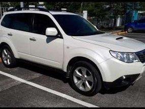 For sale 2008 Subaru Xt rav 4 crv