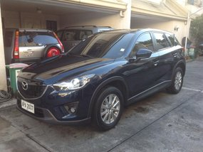 2014 Maxda CX5 for sale