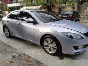 Mazda 6 2009 FOR SALE
