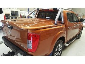NISSAN NP300 2018 cmap.ok for sale