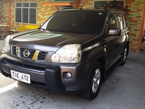 Nissan X-Trail 2012 for sale