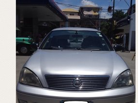 Nissan Sentra 2006 for sale
