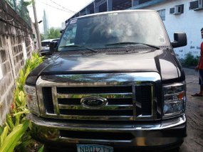 Well-kept Ford E-150 2009 for sale
