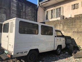 Mitsubishi L300 FB van for sale