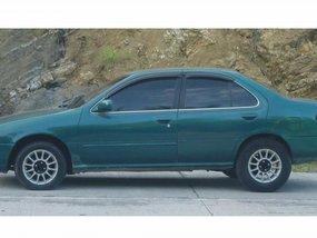 Nissan Sentra 1995 for sale