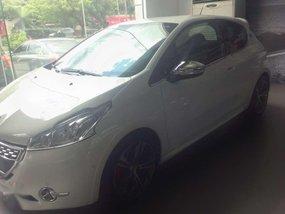 Peugeot 208 GTi Best Buy FOR SALE