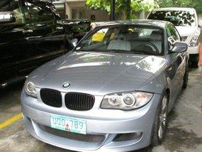 2013 BMW 135I for sale