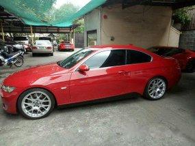 BMW 335i 2007 for sale