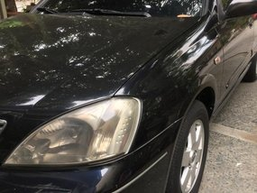 Nissan Sentra 2010 GX All Power for sale
