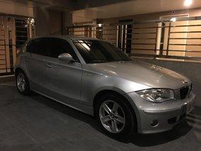 BMW118i 2006 for sale