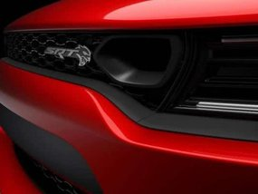 Dodge Charger Hellcat 2019 with revisions reminds of 60s, 70s classics