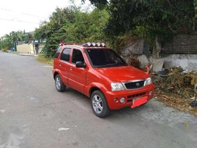 Toyota Avanza 2000 in great condition for sale