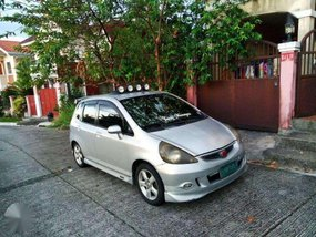 Honda FIT 2001 for sale