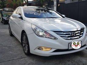 2010 Hyundai Sonata for sale
