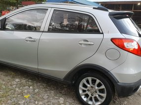Haima Freema 2013 very affordable for sale