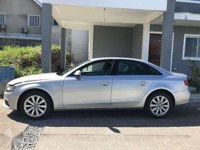 2010 Audi A4 Luxury Car FOR SALE