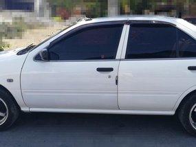 Nissan Sentra Fe 2000 for sale