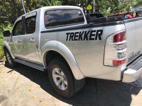 Ford Trekker 2009 for sale