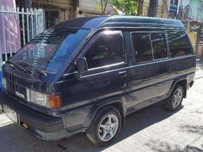 Toyota Lite Ace 91  For sale