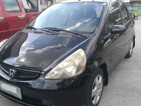 Good as new 2005 Honda Jazz Local for sale