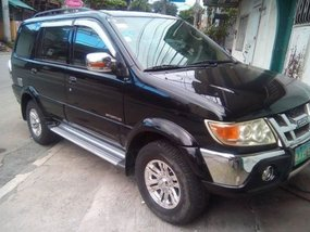 2010 Isuzu Sportivo for sale
