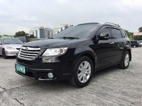2012 Subaru Tribeca Forester Legacy Cx9 FOR SALE