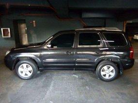 2008 Mazda Tribute SUV Wagon gas FOR SALE