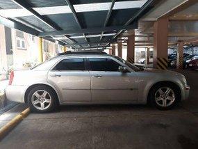 Chrysler 300 2008 for sale