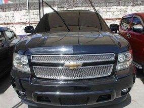 2010 Chevrolet Suburban FOR SALE