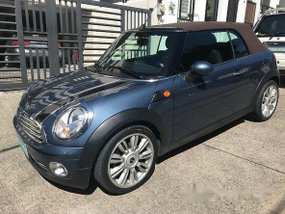 Mini Cooper 2010 for sale