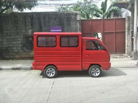 2001 Suzuki fb Multicab for sale