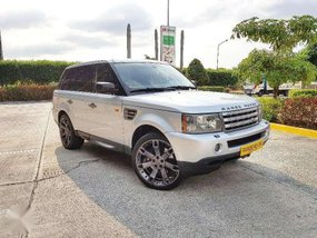 2006 Land Rover Range Rover for sale