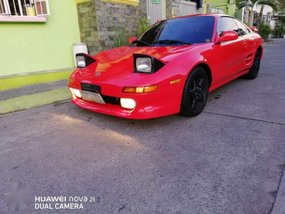 Toyota MR2 1996 for sale