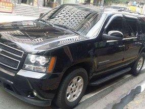Chevrolet Suburban 2012 for sale