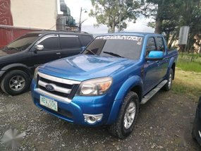 2009 Ford Trekker for sale