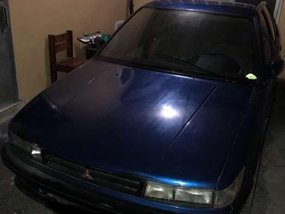 Mitsubishi Lancer 1991 Singkit FOR SALE
