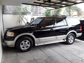 2005 Ford Expedition 4x4 for sale