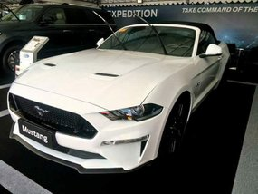 Cancelled Cards ok Brand New 2018 2019 Ford Mustang Sure Approval