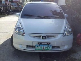 2012 Honda Fit cars FOR SALE