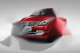 BAIC Toyota Hyundai Mitsubishi OFW Cars Grab Uber OWTO Philippines