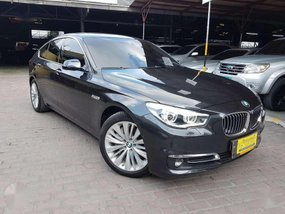 2017 Bmw 520d GT grand turismo sunroof save big