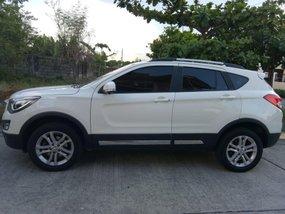 2016 Haima S5 for sale