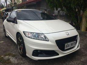 Honda CRZ 2015 for sale